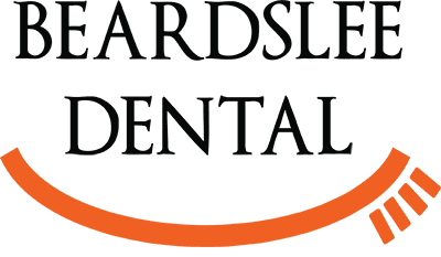 beardslee dental logo